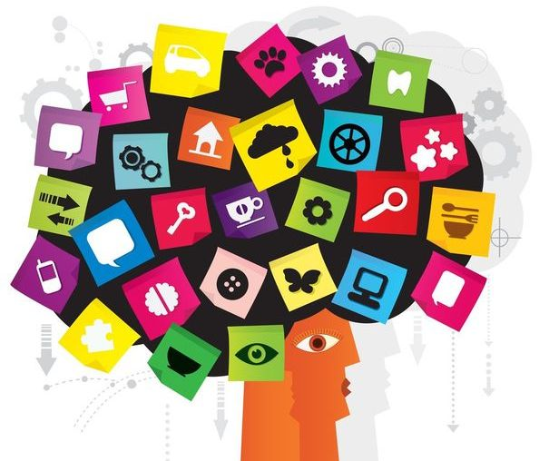 Les r seaux sociaux d 39 entreprise seraient sur le d clin - Boite a idees synonyme ...